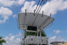 Thumbnail 10 for Used 2010 Sea Hunt Gamefish 24 Center Console boat for sale in Miami, FL