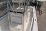 Thumbnail 58 for Used 2010 Sea Hunt Gamefish 24 Center Console boat for sale in Miami, FL