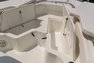 Thumbnail 63 for Used 2010 Sea Hunt Gamefish 24 Center Console boat for sale in Miami, FL