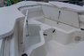 Thumbnail 64 for Used 2010 Sea Hunt Gamefish 24 Center Console boat for sale in Miami, FL