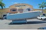 Thumbnail 0 for New 2016 Sailfish 270 CC Center Console boat for sale in West Palm Beach, FL