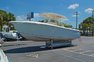 Thumbnail 3 for New 2016 Sailfish 270 CC Center Console boat for sale in West Palm Beach, FL