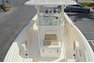 Thumbnail 29 for New 2016 Sailfish 270 CC Center Console boat for sale in West Palm Beach, FL