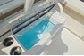 Thumbnail 17 for New 2016 Sailfish 270 CC Center Console boat for sale in West Palm Beach, FL