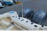 Thumbnail 15 for New 2016 Sailfish 270 CC Center Console boat for sale in West Palm Beach, FL