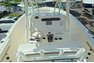 Thumbnail 16 for New 2016 Sailfish 270 CC Center Console boat for sale in West Palm Beach, FL