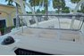 Thumbnail 24 for New 2016 Sailfish 270 CC Center Console boat for sale in West Palm Beach, FL