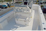 Thumbnail 12 for Used 2005 Twin Vee 26 CC Center Console boat for sale in West Palm Beach, FL