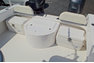 Thumbnail 14 for Used 2005 Twin Vee 26 CC Center Console boat for sale in West Palm Beach, FL