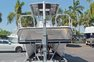 Thumbnail 6 for Used 2005 Twin Vee 26 CC Center Console boat for sale in West Palm Beach, FL