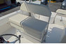 Thumbnail 28 for Used 2005 Twin Vee 26 CC Center Console boat for sale in West Palm Beach, FL