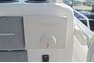 Thumbnail 35 for Used 2005 Twin Vee 26 CC Center Console boat for sale in West Palm Beach, FL