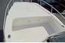 Thumbnail 45 for Used 2005 Twin Vee 26 CC Center Console boat for sale in West Palm Beach, FL
