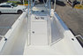Thumbnail 47 for Used 2005 Twin Vee 26 CC Center Console boat for sale in West Palm Beach, FL