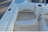 Thumbnail 17 for New 2016 Sailfish 270 CC Center Console boat for sale in Miami, FL