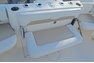 Thumbnail 19 for New 2016 Sailfish 270 CC Center Console boat for sale in Miami, FL