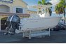 Thumbnail 9 for New 2016 Sailfish 270 CC Center Console boat for sale in Miami, FL