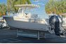 Thumbnail 5 for New 2016 Sailfish 270 CC Center Console boat for sale in Miami, FL
