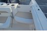 Thumbnail 20 for New 2016 Sailfish 270 CC Center Console boat for sale in Miami, FL