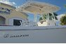 Thumbnail 10 for New 2016 Sailfish 270 CC Center Console boat for sale in Miami, FL
