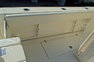 Thumbnail 33 for New 2016 Cobia 296 Center Console boat for sale in Vero Beach, FL
