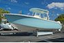 Thumbnail 5 for New 2016 Cobia 296 Center Console boat for sale in Vero Beach, FL