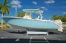 Thumbnail 7 for New 2016 Cobia 296 Center Console boat for sale in Vero Beach, FL
