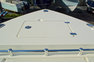 Thumbnail 82 for New 2016 Cobia 296 Center Console boat for sale in Vero Beach, FL