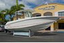 Thumbnail 1 for Used 2009 Boston Whaler 28 Outrage boat for sale in West Palm Beach, FL