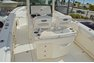 Thumbnail 12 for Used 2009 Boston Whaler 28 Outrage boat for sale in West Palm Beach, FL