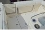Thumbnail 13 for Used 2009 Boston Whaler 28 Outrage boat for sale in West Palm Beach, FL