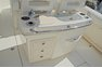 Thumbnail 30 for Used 2009 Boston Whaler 28 Outrage boat for sale in West Palm Beach, FL