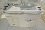 Thumbnail 31 for Used 2009 Boston Whaler 28 Outrage boat for sale in West Palm Beach, FL