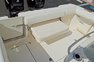 Thumbnail 15 for Used 2009 Boston Whaler 28 Outrage boat for sale in West Palm Beach, FL