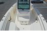 Thumbnail 85 for Used 2009 Boston Whaler 28 Outrage boat for sale in West Palm Beach, FL