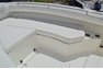 Thumbnail 76 for Used 2009 Boston Whaler 28 Outrage boat for sale in West Palm Beach, FL