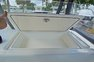 Thumbnail 38 for New 2016 Cobia 296 Center Console boat for sale in Vero Beach, FL