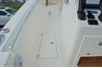 Thumbnail 46 for New 2016 Cobia 296 Center Console boat for sale in Vero Beach, FL