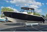 Thumbnail 3 for New 2016 Cobia 296 Center Console boat for sale in Vero Beach, FL