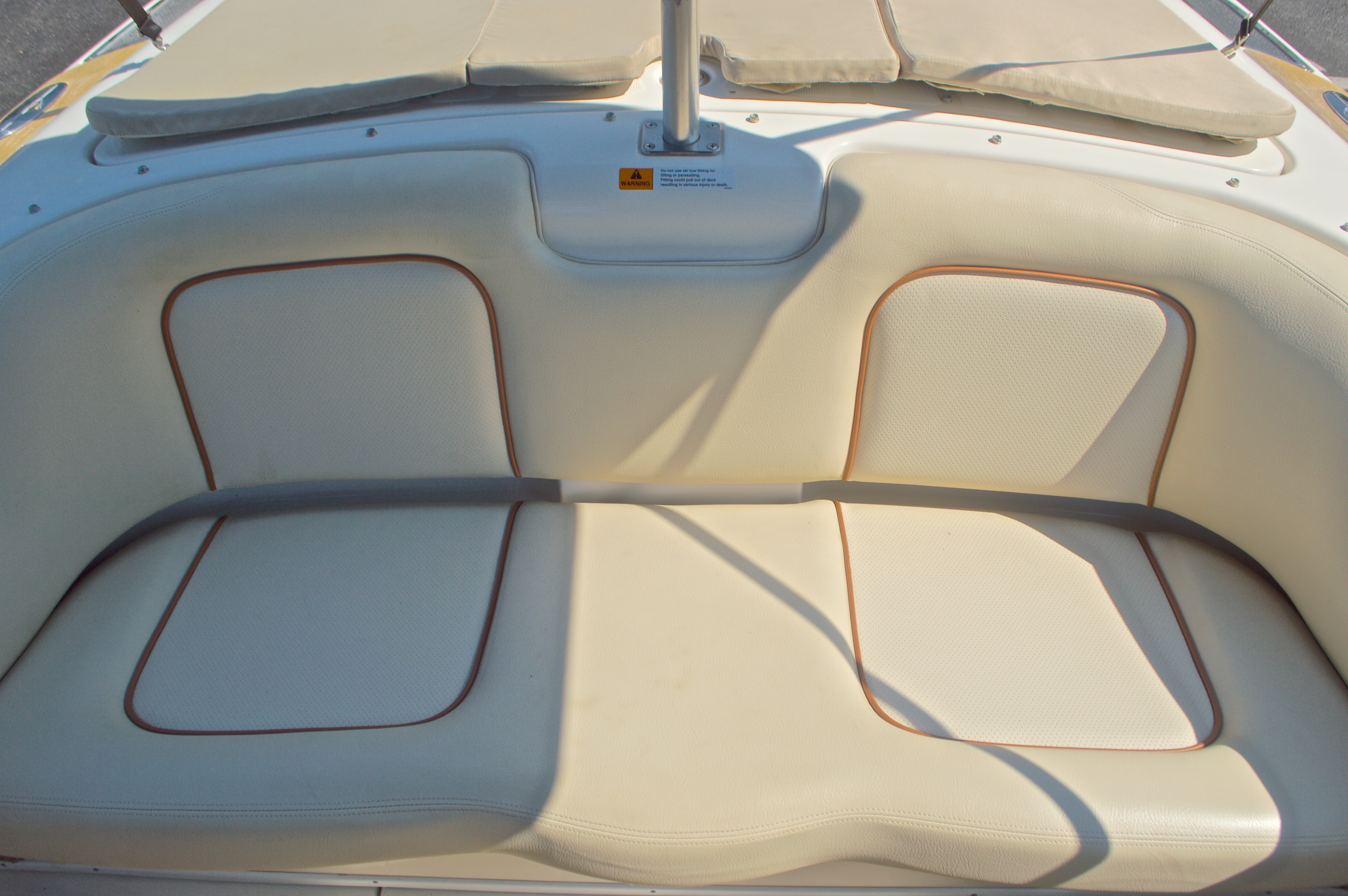 Thumbnail 28 for Used 2007 Chris-Craft 20 Speedster boat for sale in West Palm Beach, FL