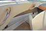 Thumbnail 31 for Used 2007 Chris-Craft 20 Speedster boat for sale in West Palm Beach, FL