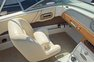 Thumbnail 32 for Used 2007 Chris-Craft 20 Speedster boat for sale in West Palm Beach, FL
