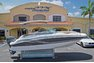 Thumbnail 0 for Used 2015 Hurricane SunDeck SD 2400 OB boat for sale in West Palm Beach, FL