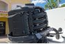 Thumbnail 11 for Used 2015 Hurricane SunDeck SD 2400 OB boat for sale in West Palm Beach, FL