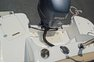Thumbnail 24 for Used 2015 Hurricane SunDeck SD 2400 OB boat for sale in West Palm Beach, FL