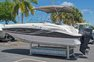 Thumbnail 6 for Used 2015 Hurricane SunDeck SD 2400 OB boat for sale in West Palm Beach, FL