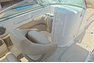 Thumbnail 36 for Used 2015 Hurricane SunDeck SD 2400 OB boat for sale in West Palm Beach, FL