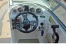 Thumbnail 41 for Used 2015 Hurricane SunDeck SD 2400 OB boat for sale in West Palm Beach, FL