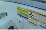 Thumbnail 46 for Used 2015 Hurricane SunDeck SD 2400 OB boat for sale in West Palm Beach, FL