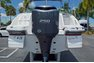 Thumbnail 9 for Used 2015 Hurricane SunDeck SD 2400 OB boat for sale in West Palm Beach, FL